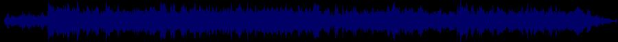 waveform of track #82358