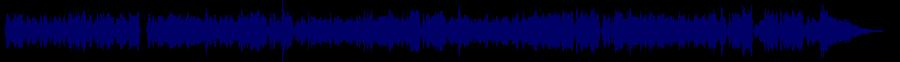 waveform of track #82373
