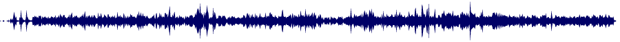 waveform of track #82376