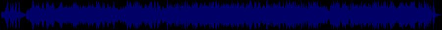 waveform of track #82390