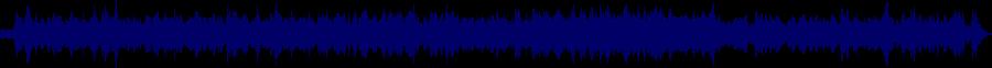 waveform of track #82423