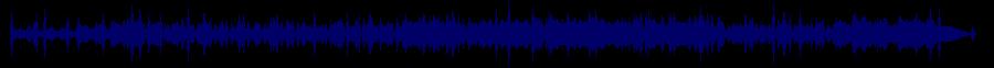 waveform of track #82426