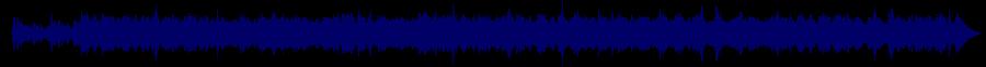 waveform of track #82435
