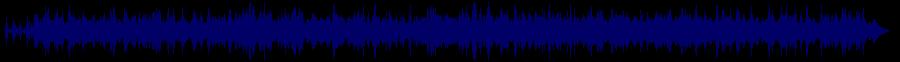 waveform of track #82446