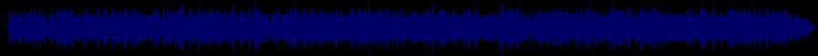 waveform of track #82550