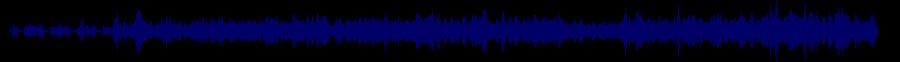 waveform of track #82574