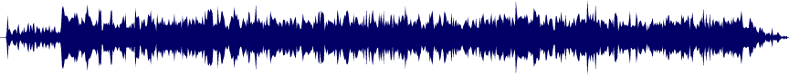waveform of track #82580