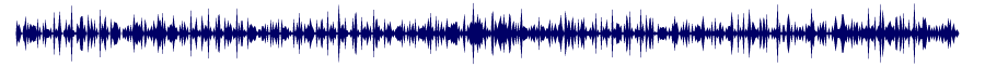 waveform of track #82589