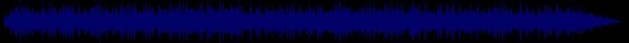 waveform of track #82595