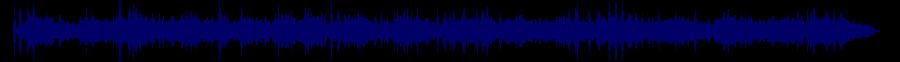 waveform of track #82621