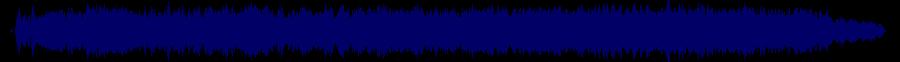 waveform of track #82624