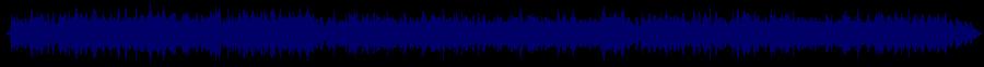 waveform of track #82654