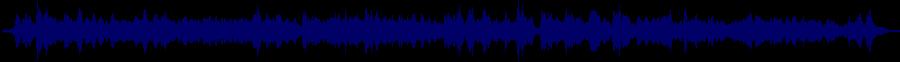 waveform of track #82669