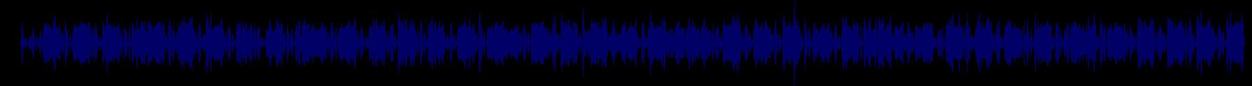 waveform of track #82678
