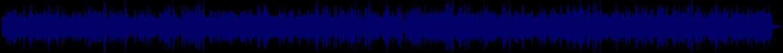 waveform of track #82703