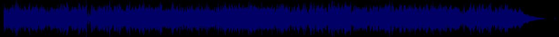 waveform of track #82709