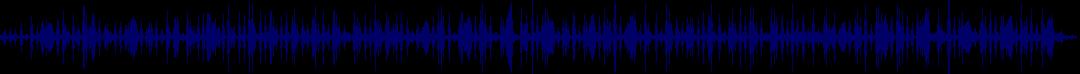 waveform of track #82719