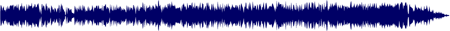 waveform of track #82730