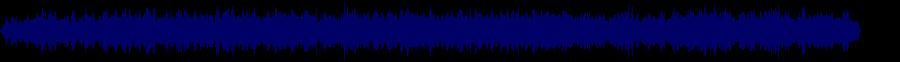 waveform of track #82731