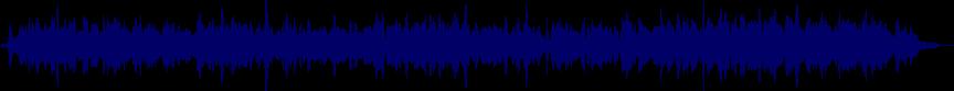 waveform of track #82770