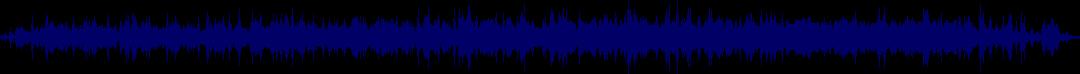 waveform of track #82773