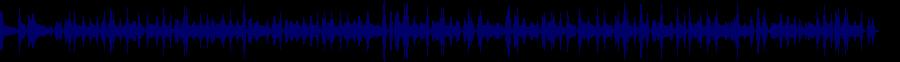 waveform of track #82778