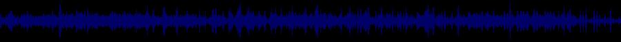waveform of track #82785