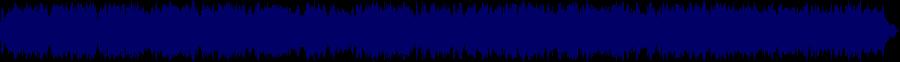 waveform of track #82863