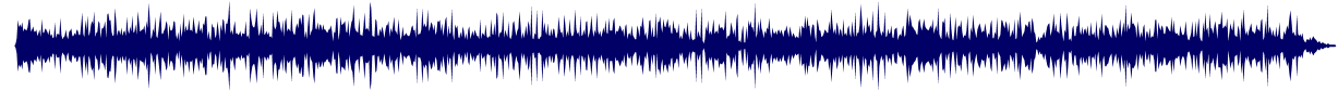 waveform of track #82895