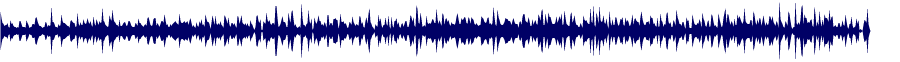 waveform of track #82967