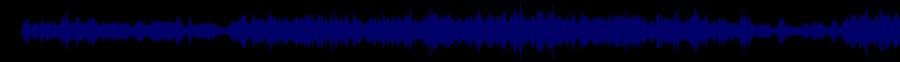 waveform of track #82970