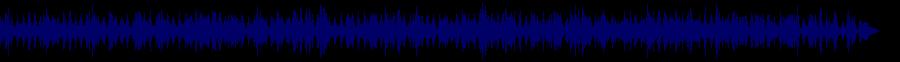 waveform of track #82993