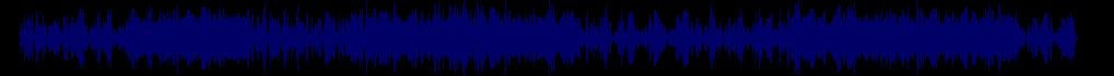 waveform of track #83002