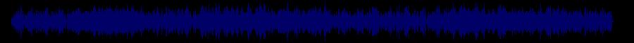 waveform of track #83004