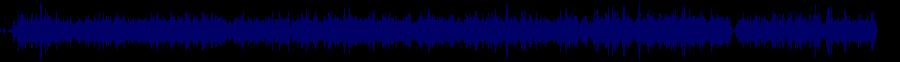 waveform of track #83005