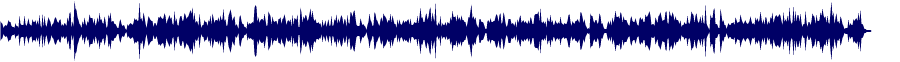 waveform of track #83011