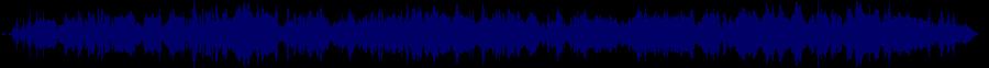 waveform of track #83015
