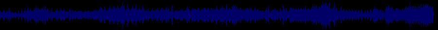 waveform of track #83017