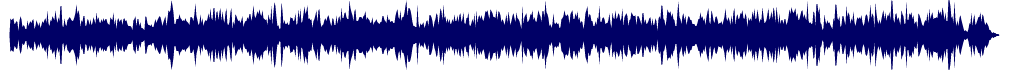 waveform of track #83020