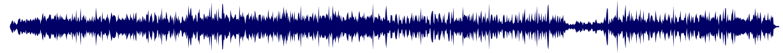 waveform of track #83046