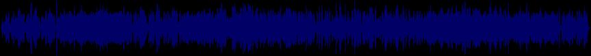 waveform of track #83051