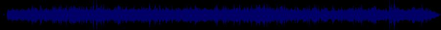 waveform of track #83053