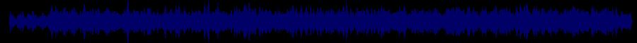 waveform of track #83063