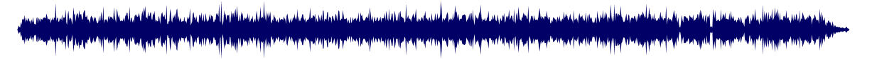 waveform of track #83104