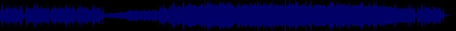 waveform of track #83117
