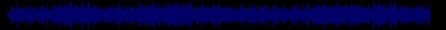 waveform of track #83160