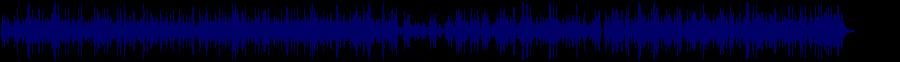 waveform of track #83227