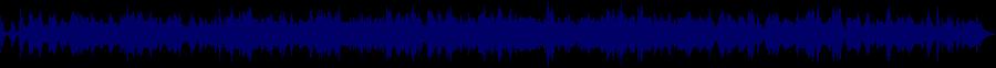 waveform of track #83239