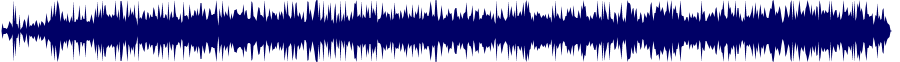 waveform of track #83247