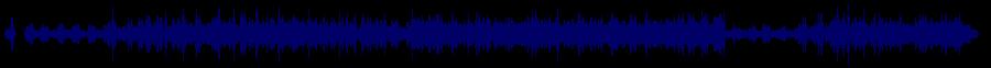 waveform of track #83251